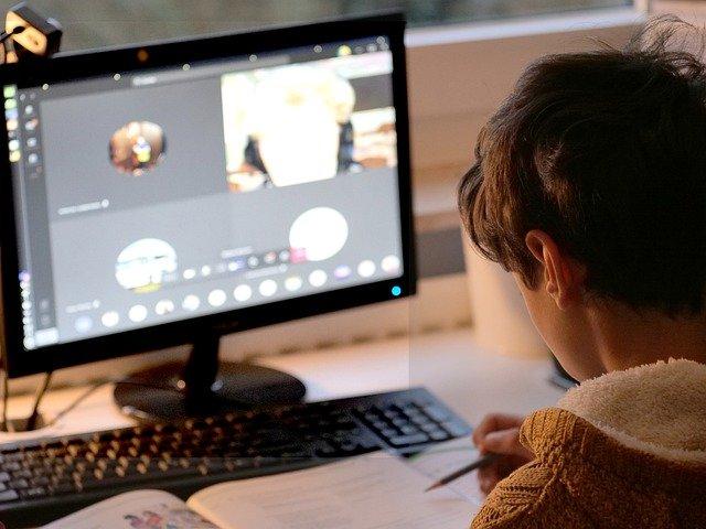 Aileler için TOP 3 Ebeveyn Kontrol Uygulaması